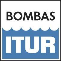 BOMBASITUR_logo_sd