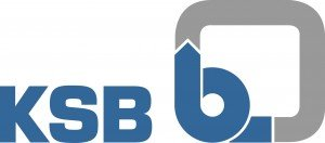 KSB_logo_internet