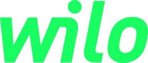 WILO7539_Wilo_Logo_green___Logo_20140319_300_CMYK