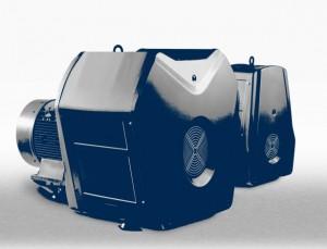 3.Kompressor 1.2