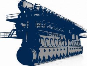 4.Hauptmaschine und Hilfsmaschine 1.1