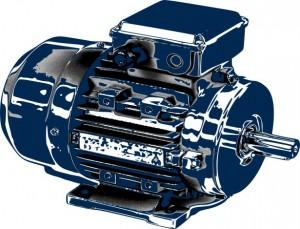 9.Elektromotor 1.2
