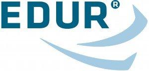 EDUR_Logo_jpg